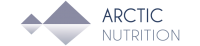 ArcticNutrition-Logo-Colour-2